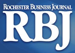 RBJ-logo