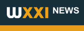 WXXI-logo