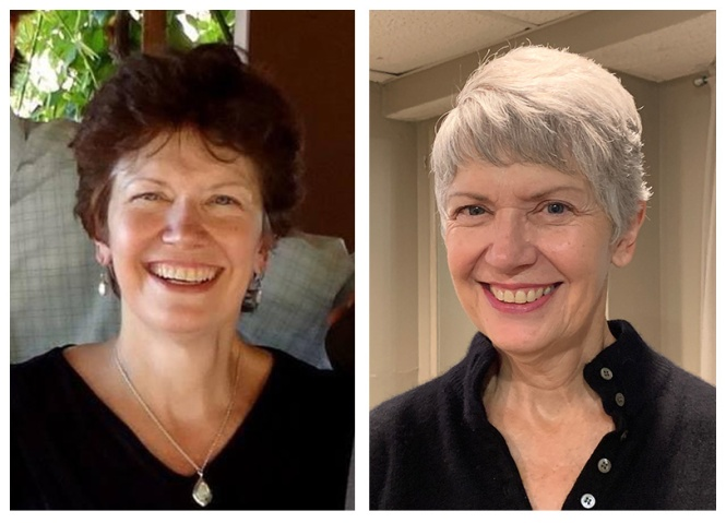 Before-After-going-gray-2020