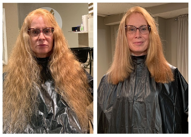 Kyle-2020-Before-After